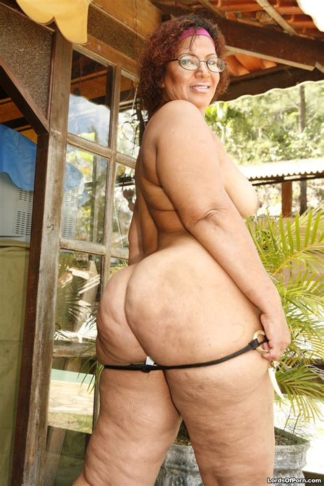 big butt brazilian moms maria brazil