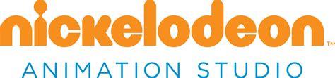 Nickelodeon productions Logos