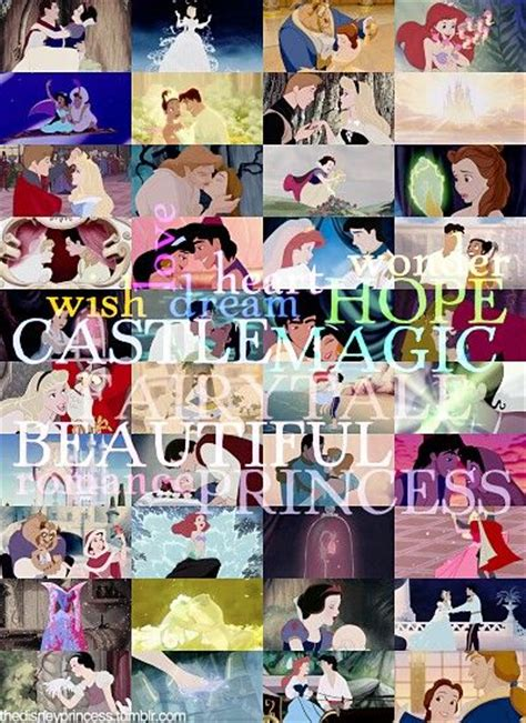 images  disney collages  pinterest disney songs  collage