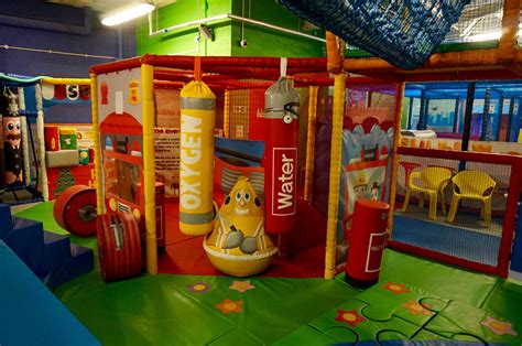 play area for children aged 1 5 bubbles world of 623 | DSC00786 1web