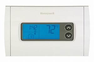 Honeywell 8102 Thermostat Wiring Diagram Honeywell