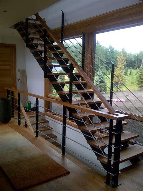 les 25 meilleures id 233 es concernant re escalier sur