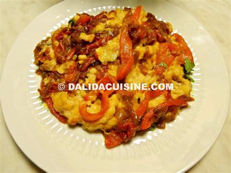 amidon cuisine dieta rina meniu amidon ziua 18 dalida cuisine