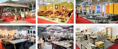 vifa expo vietnam international furniture home