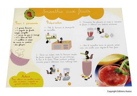 livre cuisine pour enfants c 39 est les vacances comment occuper les enfants