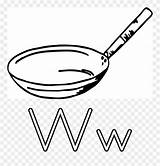 Wok Clipart Clip Pinclipart Circle Drawing Report sketch template