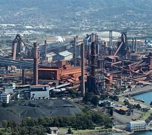 Vote for the future of steel   Illawarra Mercury