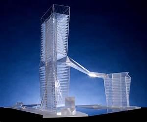 3D Computer Vis... Architecture Design