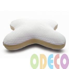 matras voor buikslapers tempur ombracio kussen geschikt voor buikslapers
