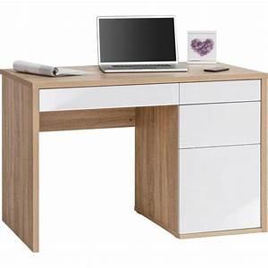 Schreibtisch 1 Klasse : schreibtisch 120 hochglanz preisvergleich die besten angebote online kaufen ~ Markanthonyermac.com Haus und Dekorationen