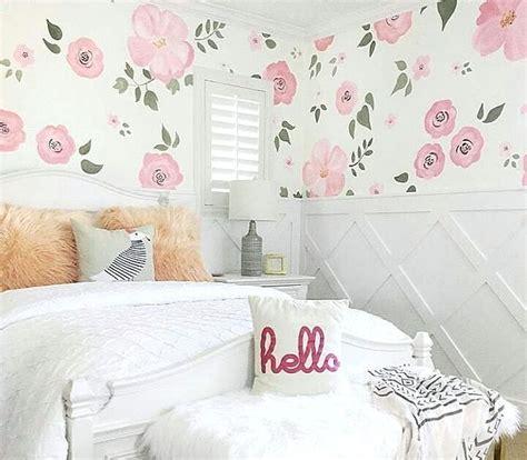 wallpaper poster dinding kamar aesthetic