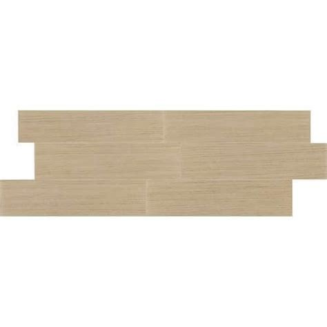 dal tile corporation locations yacht club topsail yc01 best buy flooring center