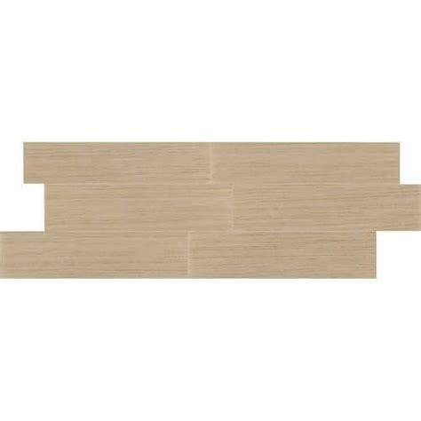 dal tile distributors yacht club topsail yc01 best buy flooring center