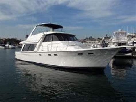 Bayliner Boats San Diego by Home Built Pontoon Boat Plans Classic Boat Values