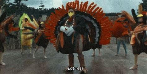 thanksgiving animated gif