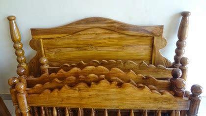 wood  designs kerala