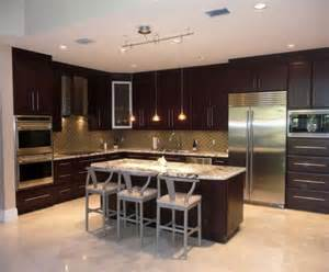 l shaped kitchen island 5 l shaped kitchen design ideas to inspire you kitchen clan