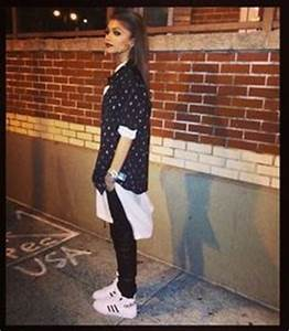 1000+ images about Zendayau0026#39;s Best Looks on Pinterest   Zendaya Twists and The day