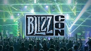 BlizzCon Virtual Tickets Include Sombra Skin, Chance to ...