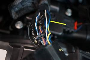 Looking For A Dash Kit For Base Model 2014 Mustang Gt