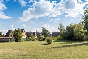 Sonnenschirm Größe Berechnen : ferienhaus kranich ferienhaus in krienke moinfewo ~ Watch28wear.com Haus und Dekorationen