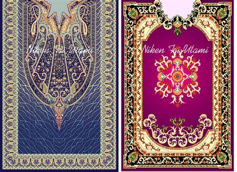 Kaftan Niken printed kaftan 2012 on behance