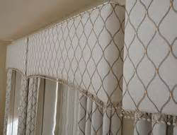 kitchen window coverings ideas cornice box or valance which style for your home
