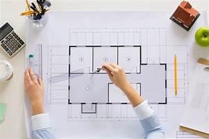 Quadratmeter Rechner Online : 570 besten wohnen einrichten bilder auf pinterest ~ Orissabook.com Haus und Dekorationen