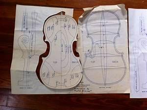Download Diagram Wiring Diagram For Electric Violins Full