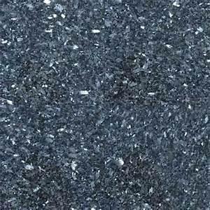 Blue Pearl Granit : buy 12x12 blue pearl polished ~ Orissabook.com Haus und Dekorationen