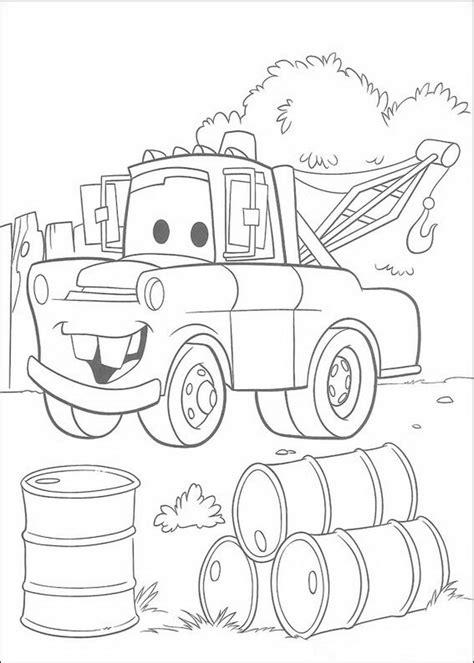 kids  funcom coloring page cars pixar cars pixar