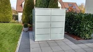 Gartenhaus Ohne Fundament : gartenhaus klein cube garten q gmbh ~ Orissabook.com Haus und Dekorationen