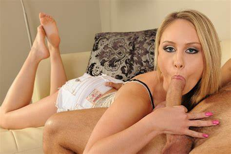 You Currently Do Not Leads Flash Installed Classy Charlee Monroe Get A Creampies Over Her Haunches 1 Of 2