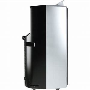 Honeywell Mn12ces Portable Air Conditioner  12 000 Btu