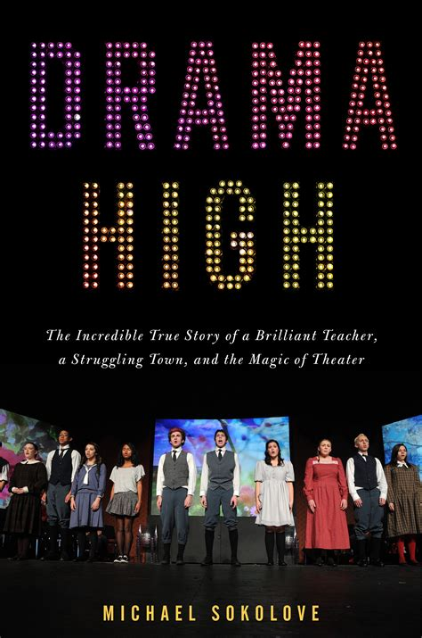 friday night lights book characters the friday night spotlights of quot drama high quot huffpost