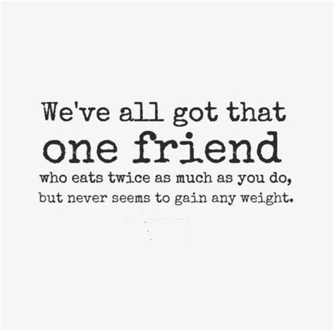 Friends, Funny Quotes And Dr Who On Pinterest