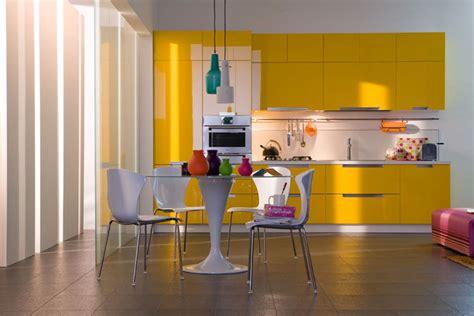 credence cuisine lumineuse quelle couleur choisir pour ma cuisine inspiration cuisine