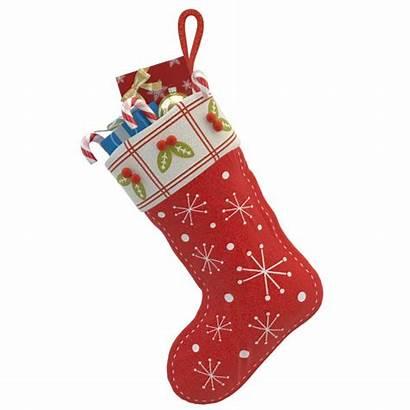 Christmas Stocking Sock Clipart 3d Turbosquid Polygon