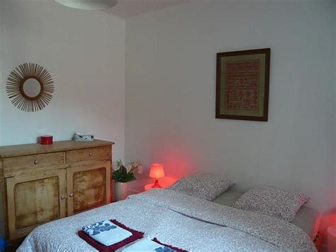chambres d hotes rue jeanne d arc prices b b reviews