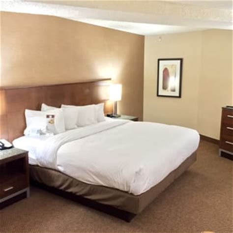 hton and mattress reviews doubletree by hotel spokane city center 100