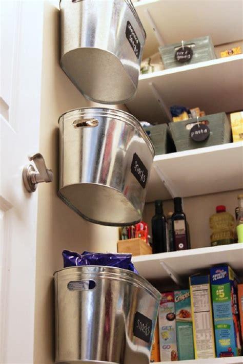 kitchen organize ideas 30 amazing kitchen storage ideas for small kitchen spaces