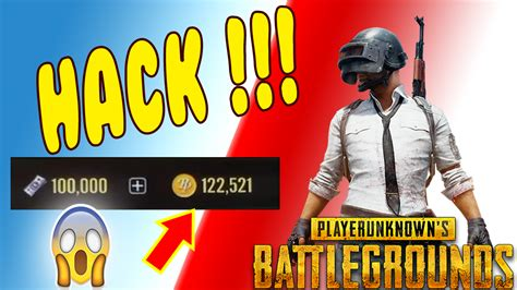 How to run pubg hack. PUBG Mobile Hack Tool For Android and iOS - Get Unlimited ...