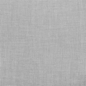 Drift Oak & Light Grey Fabric Stool - Atlantic Shopping