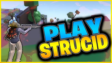 highly requested strucid video youtube
