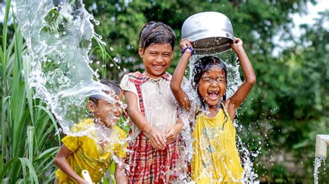 denver mattress partnership providing safe drinking water