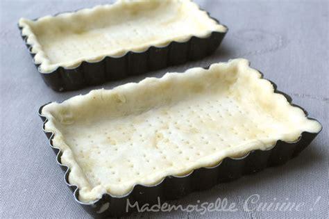 pate a tarte petit suisse p 226 te 224 tarte aux petits suisses et sans beurre recette de cuisine mademoiselle cuisine