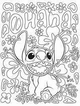 Jason Voorhees Coloring Pages Horror Getdrawings sketch template