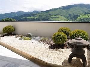 steingarten in salzburg harmonie im garten johannes klosch With whirlpool garten mit bonsai starter