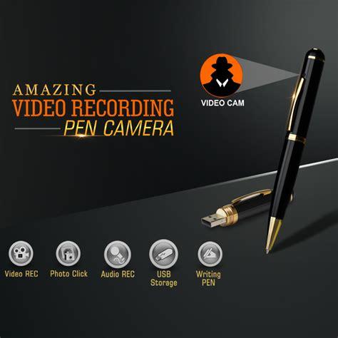 buy amazing video recording  camera