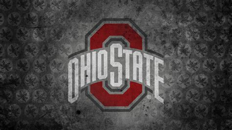 Ohio State Background Ohio State Wallpaper
